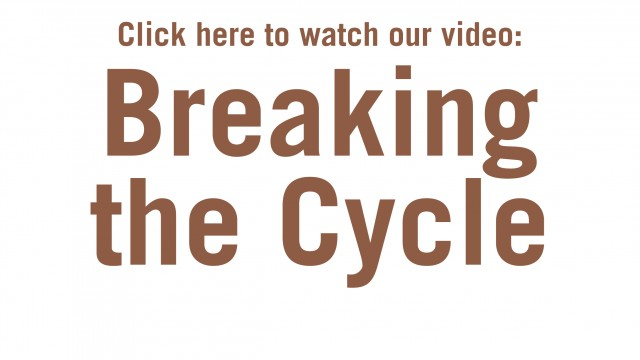 BreakingCycle2