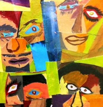 Alma Art 11